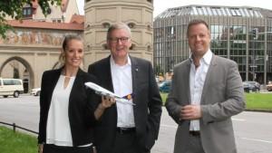 interview-thomas-winkelmann-lufthansa-mobil-in-deutschland