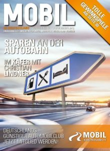 mobil-in-deutschland-magazin-winter-2016-titel
