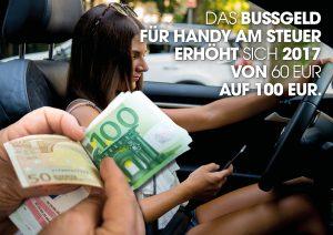 2017-wird-teuer-was-aendert-sich-fuer-autofahrer-mobil-in-deutschland-e-v-1