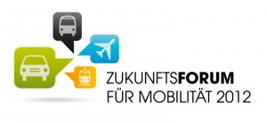 Logo_Zukunftsforum_2012