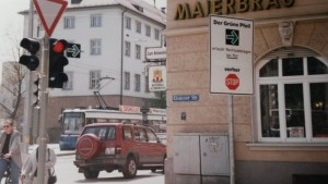 Gruener-Pfeil-Muenchen_800x450