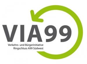 VIA99-Logo-ganz_800x450
