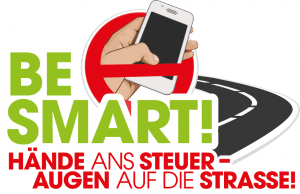 LOGO_BE-SMART_NEU_RZ