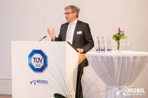 Mobil in Deutschland e.V. VA mit BM Alexander Dobrindt am 23.05.17 (64)