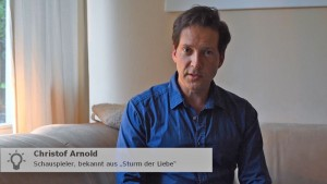Kampagne BE SMART_Christof Arnold_800x450