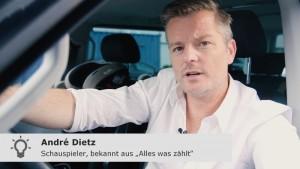 andre-dietz-gegen-ablenkung-am-steuer
