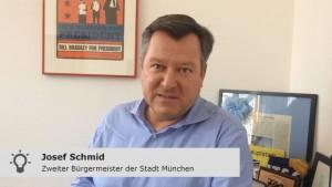 josef-schmid-botschafter-kampagne-besmart