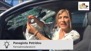 panagiota-petridou_800x450