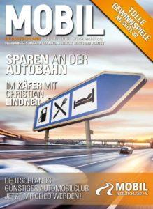 mobil-in-deutschland-magazin-winter-2016-titel
