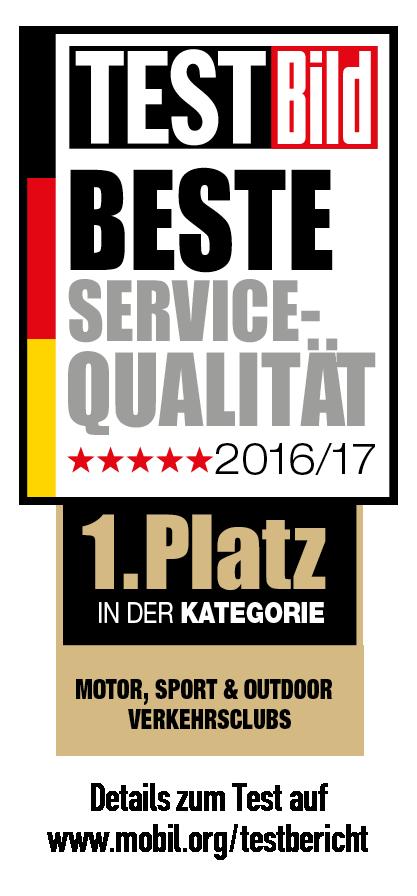 testsieger_mobil-in-deutschland_logo_komplett