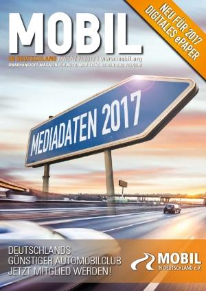titel-mediadaten-2017