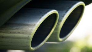 Dieselfahrverbote in Städten
