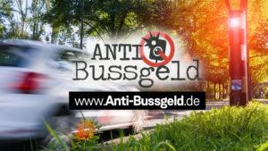 Anti-Bussgeld.de Bußgeldrechner 2020
