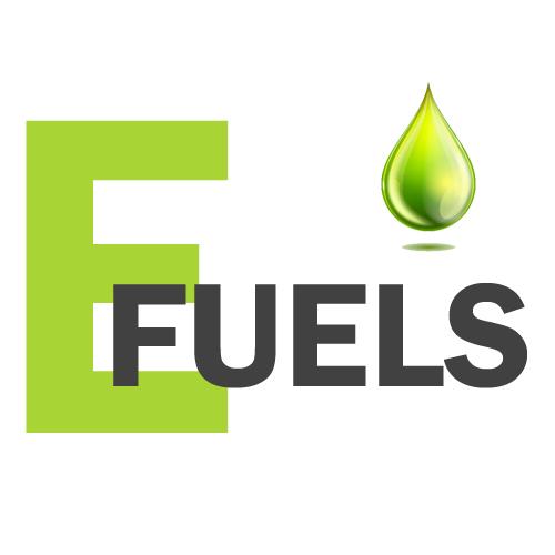 E-Fuels Sprit von morgen für Verbrenner